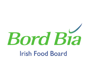 <span>IrishBeefUSA.com for Bord Bia</span><i>→</i>