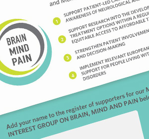 <span>European Federation of Neurological Associations (EFNA)</span><i>→</i>
